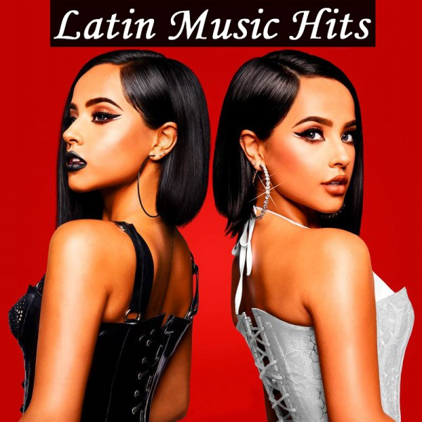 VA - Latin Music Hits (2020)