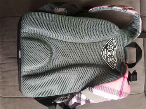 Продам куртки, одежда для школы, солнцезащитны очки,школьный рюкзак 500 руб. 0dfc049a29e7bbd6adf4e1a1f844def8