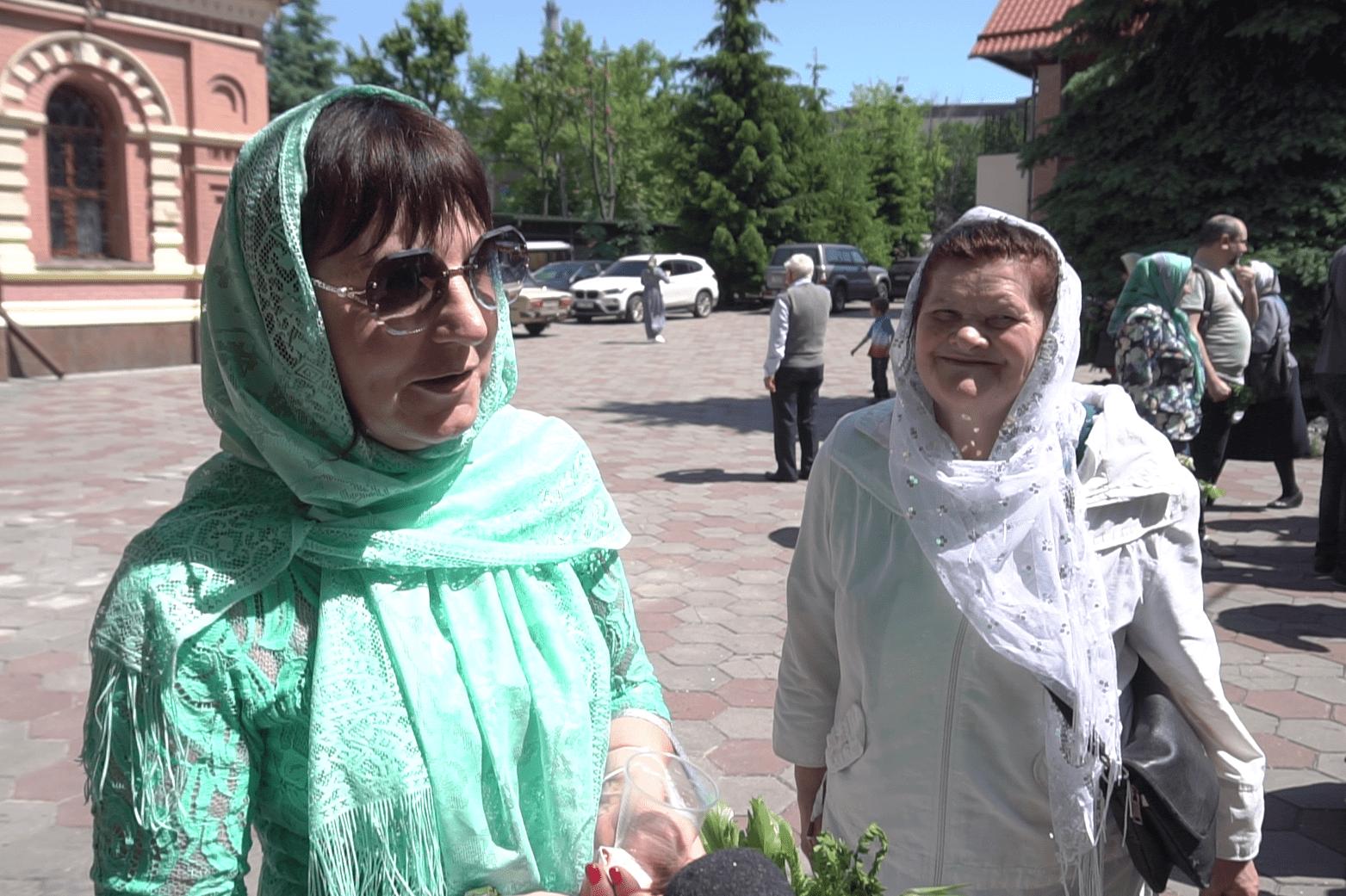 Людмила Чорнодон благодарна за поддержку малоимущих и пожилых людей.png