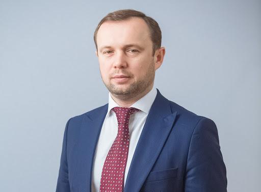 Олександр Романюк.jpg