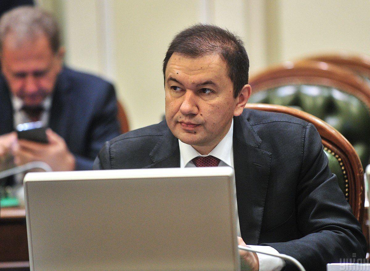 Олег Бондаренко.jpeg