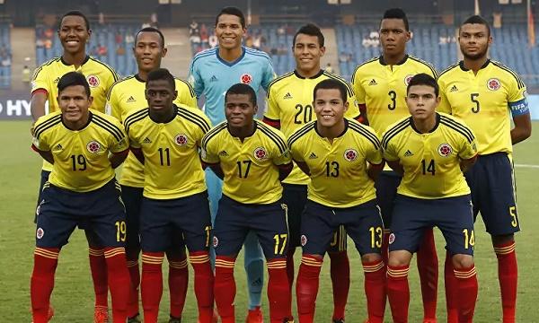 колумбия.jpg
