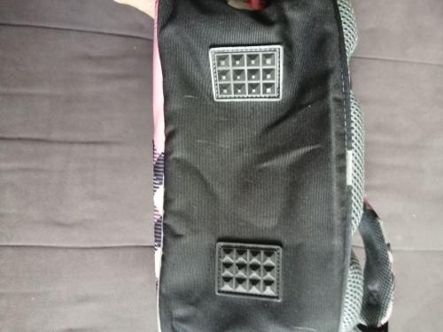 Продам куртки, одежда для школы, солнцезащитны очки,школьный рюкзак 500 руб. 5f7b7c60636cd087095d7dd70580339b