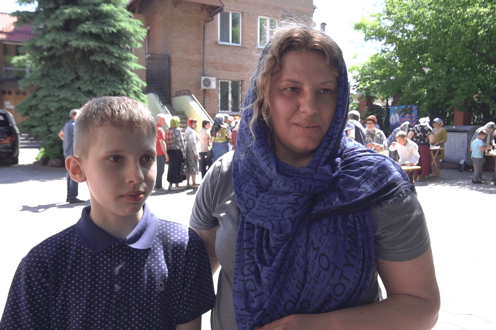 Арсений и Инна Семенковы благодарны за помощь Богу и людям.png