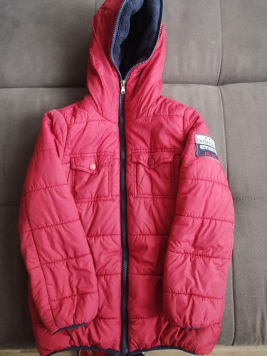 Продам куртки, одежда для школы, солнцезащитны очки,школьный рюкзак 500 руб. 7da58811cae6498df77a8c314b6fb284