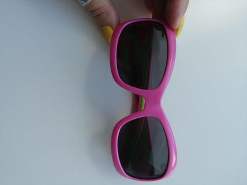 Продам куртки, одежда для школы, солнцезащитны очки,школьный рюкзак 500 руб. 869a4bd30b8abacaa96f8f495105893c