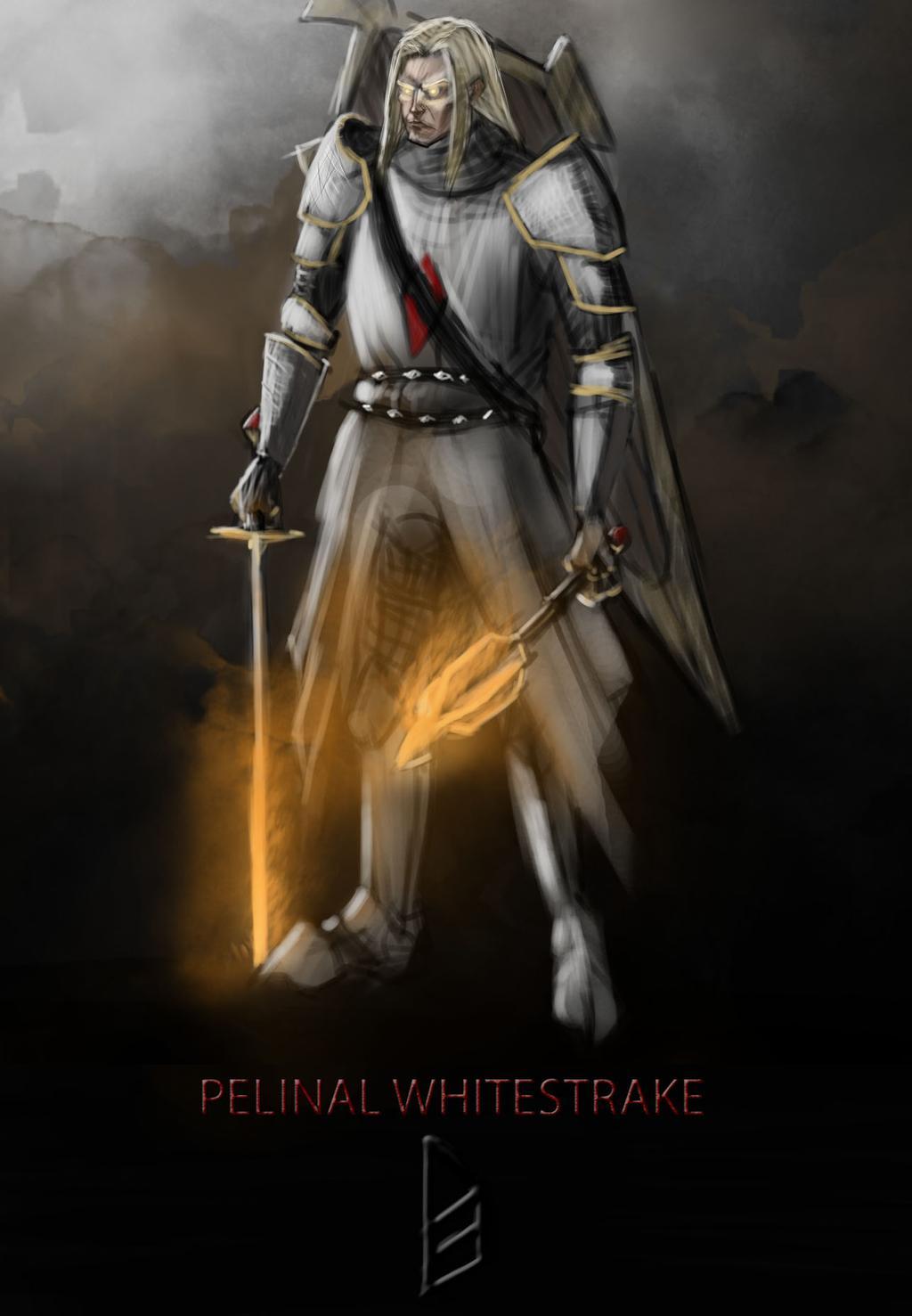 pelinal_whitestrake_by_drowsysnarkfish_d9fb076-fullview.jpg