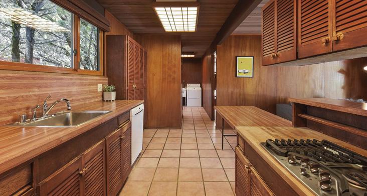 какой фасад для кухни лучше выбрать фото