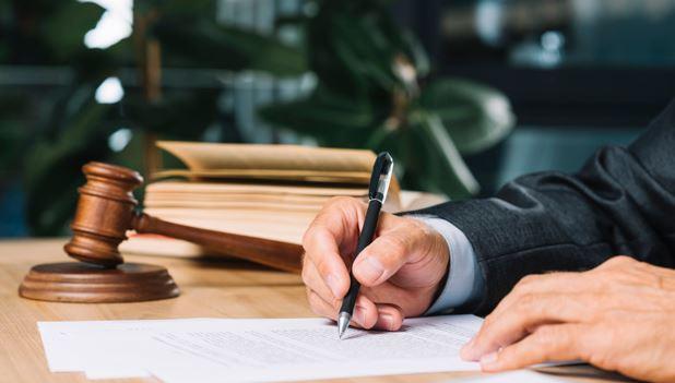 курсы подготовки юристов
