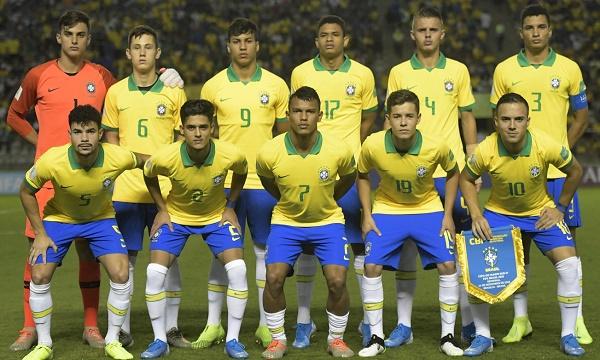 бразилия.jpeg