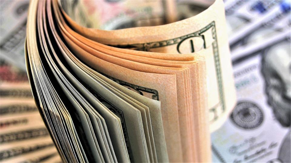 приумножение денег