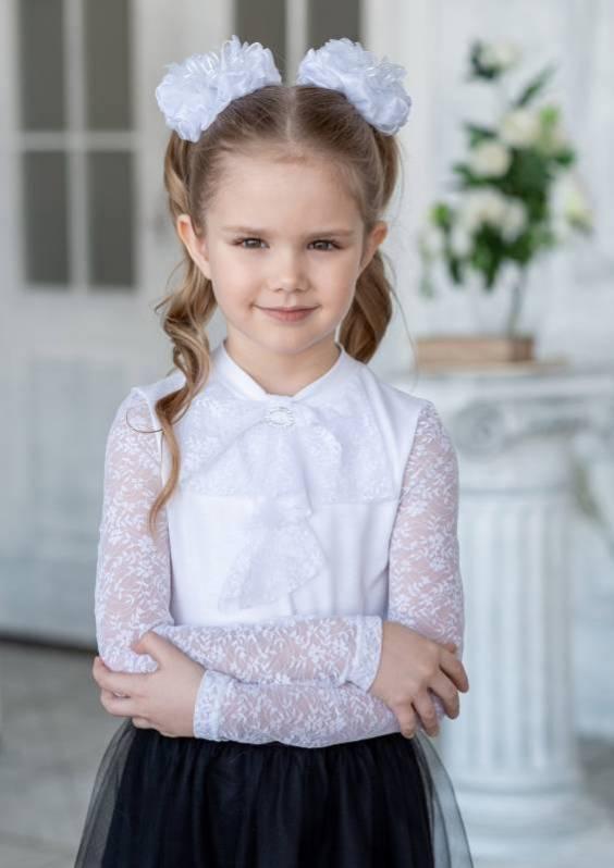 блузка.jpg