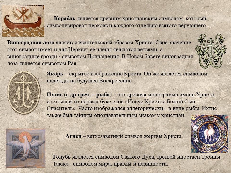 Символы Христа.jpg