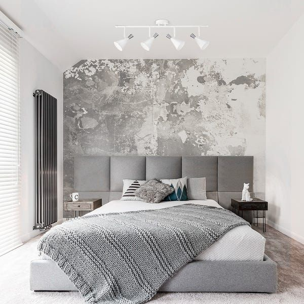 Overstock_com_ Online Shopping - Bedding, Furniture, Electronics, Jewelry, Clothing & more.jpeg