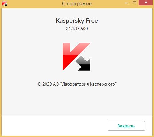 KFA-2.jpg