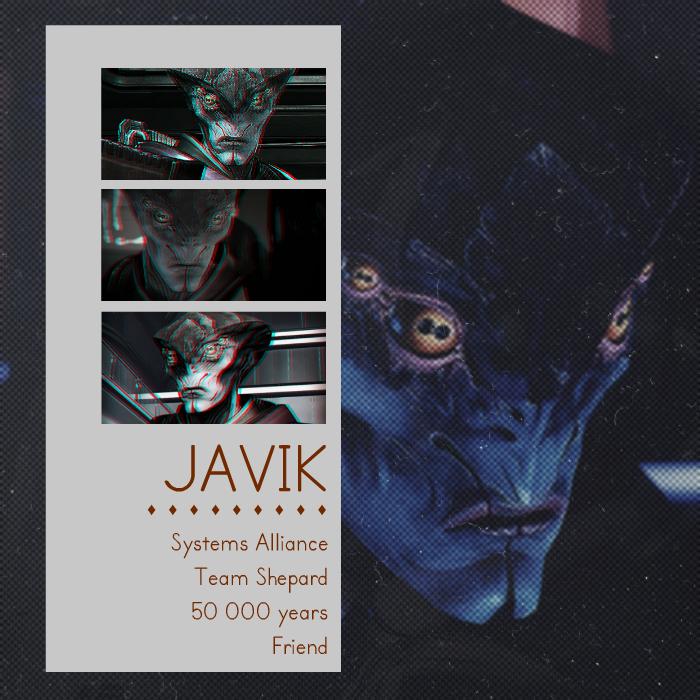 https://s8.hostingkartinok.com/uploads/images/2020/07/a9df0c5ec44287ab889cc496cee9c7d3.jpg