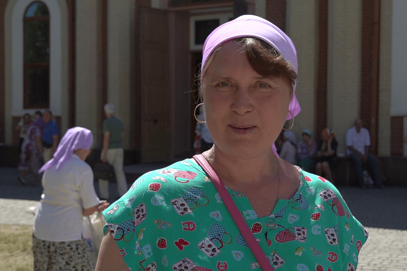 Прихожанка Петропавловского храма Антонина Закаблук.png