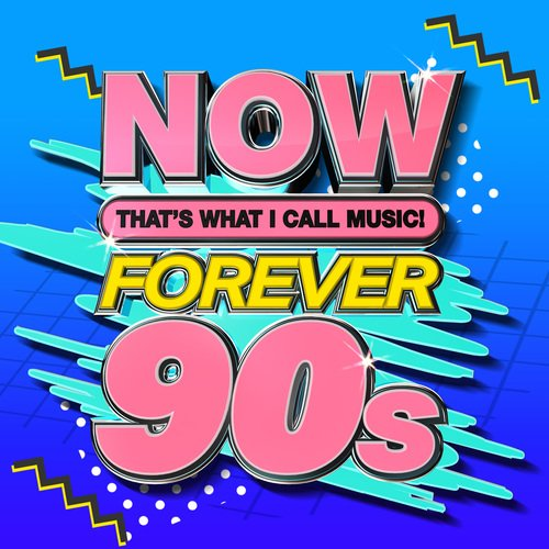 VA - NOW That's What I Call Music Forever 90s (2020)