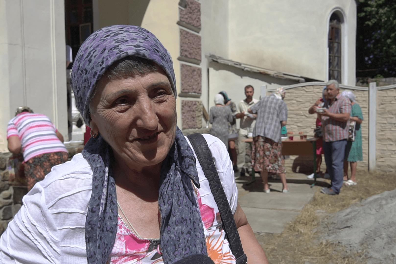 Любовь Гавриленко благодарна за постоянную поддержу ФК «Здоровье».png