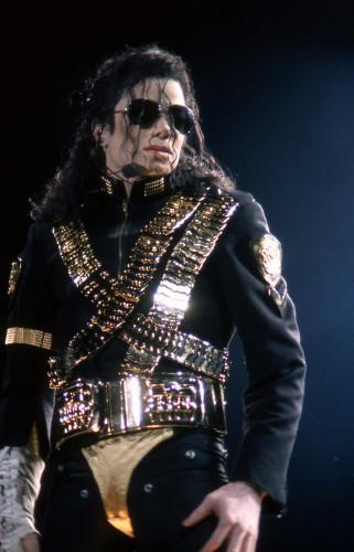 Michael Jackson - Music Video (1982-1996) WEBRip-HEVC 1080p от Alex A