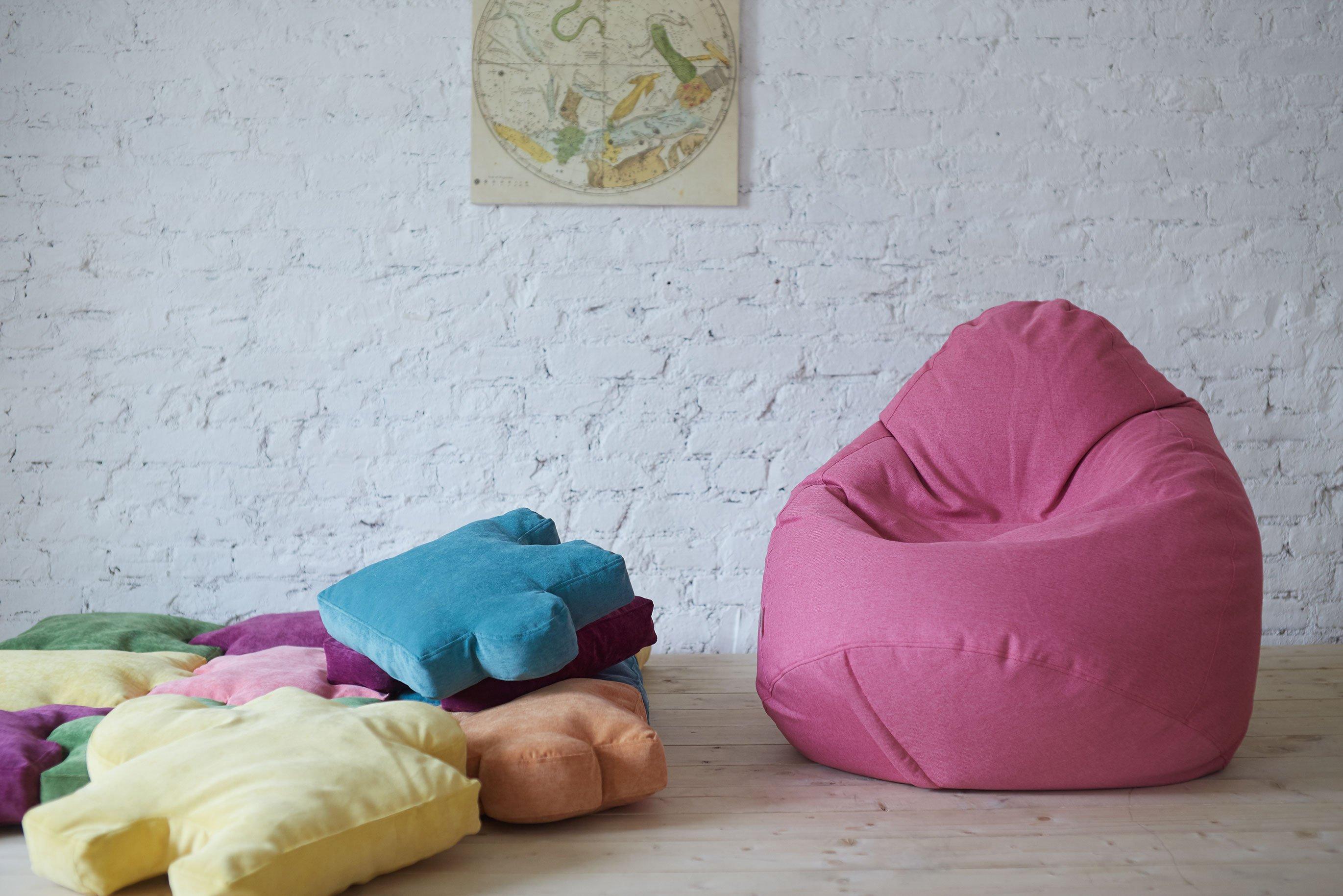 Мебель на любой в кус в магазине MARKINO