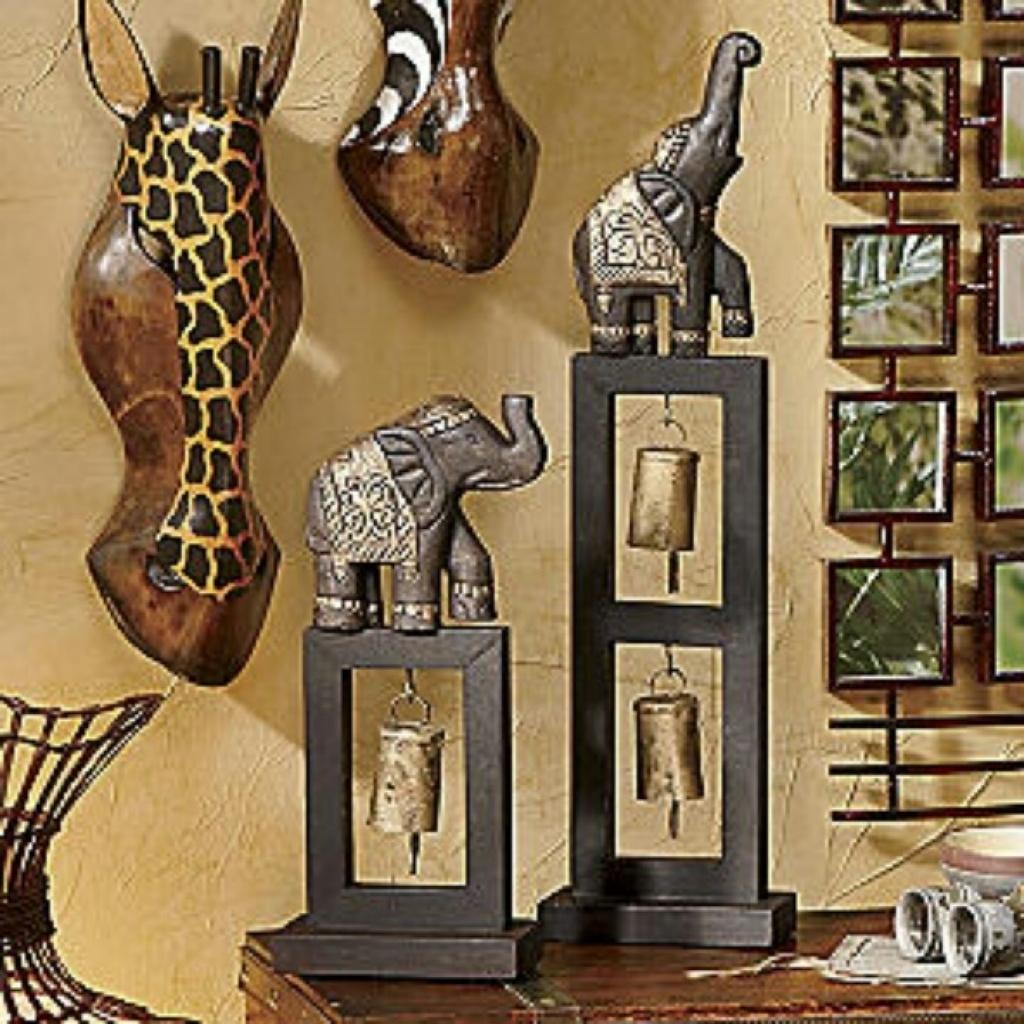 african-themed-room-ideas-nuraniorg_living-room.jpg