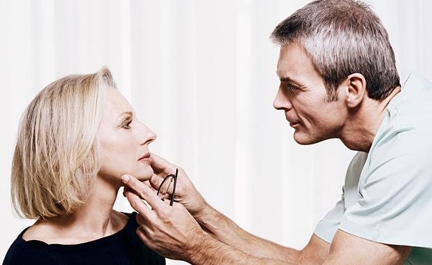 Что спросить у косметического хирурга:  5 вопросов, которые следует задать на консультации