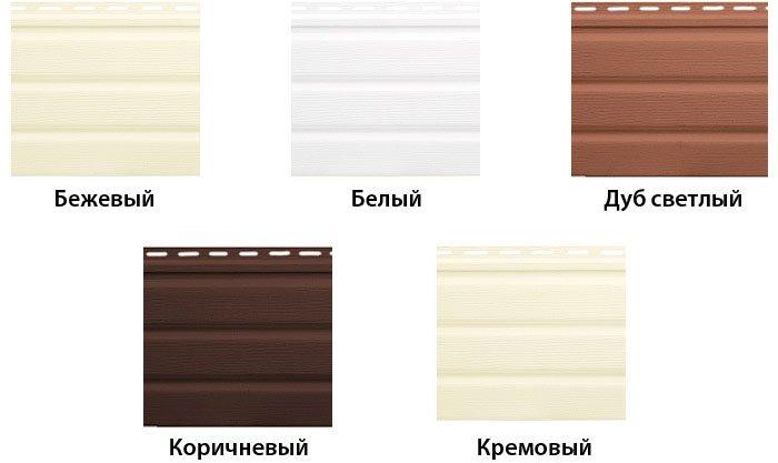 sofity-alta_tsveta.jpg