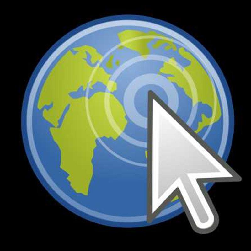 API_geolocation.jpg