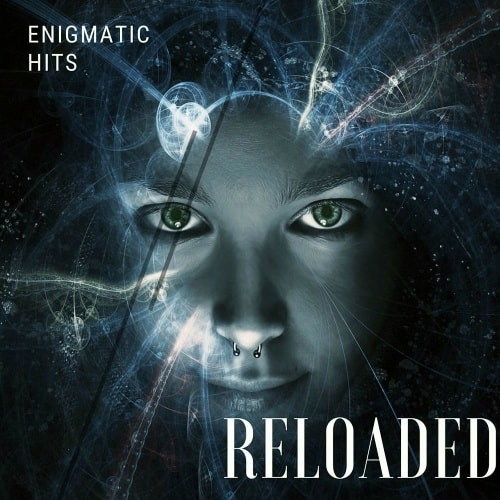 Enigmatic Hits - Reloaded (2020)
