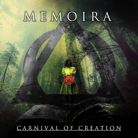 Memoira - Carnival of Creation (2020)