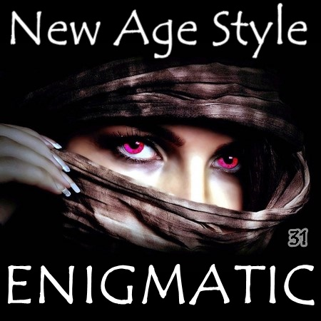 VA - New Age Style - Enigmatic 31 (2020)