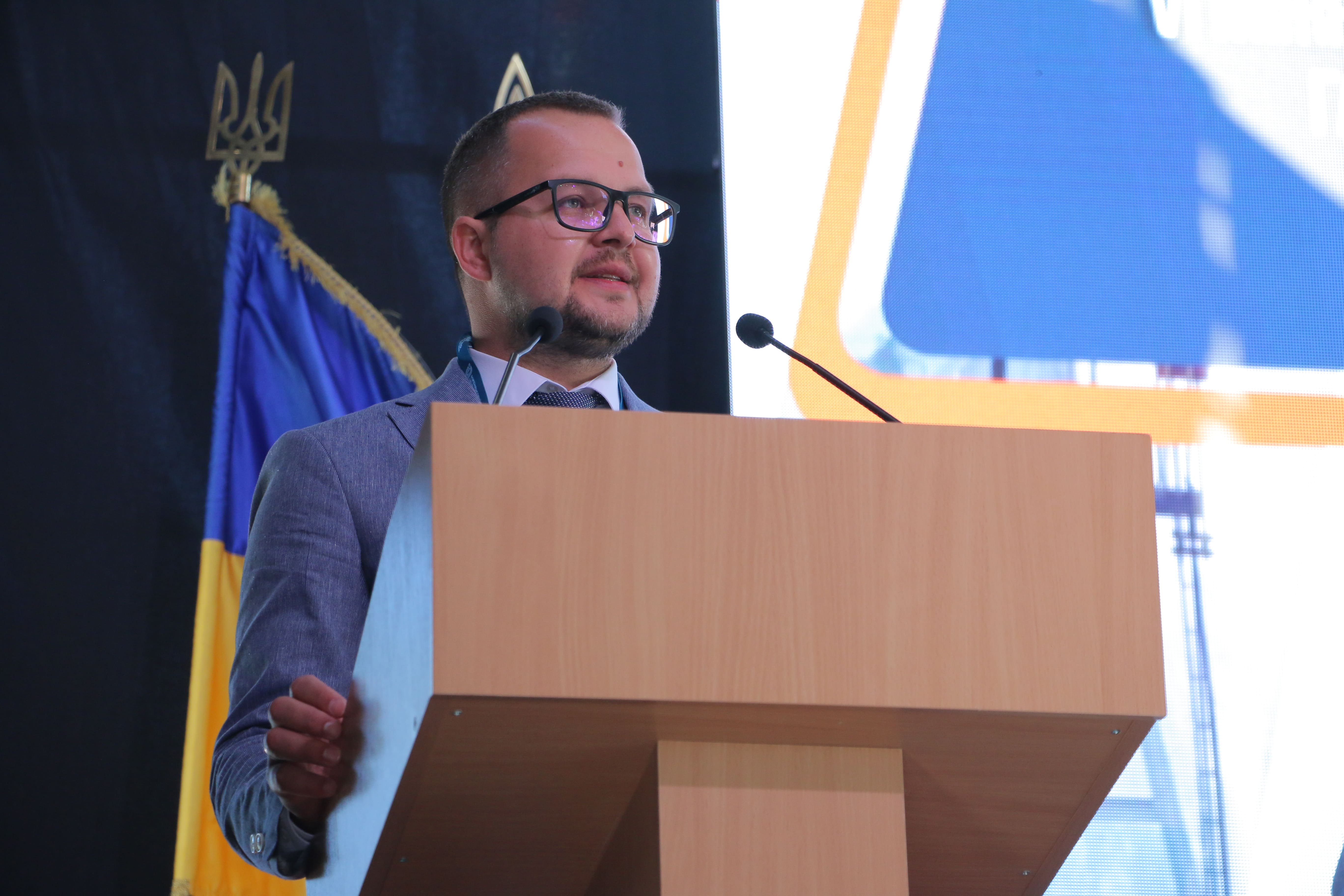 Депутат Верховної ради України Андрій Боблях.jpg