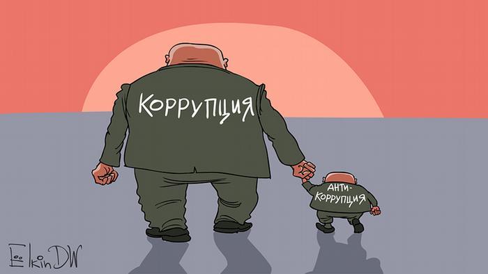 Коронавирус идет в наступление, коррупция в ХОГА и танки. Харьков за неделю