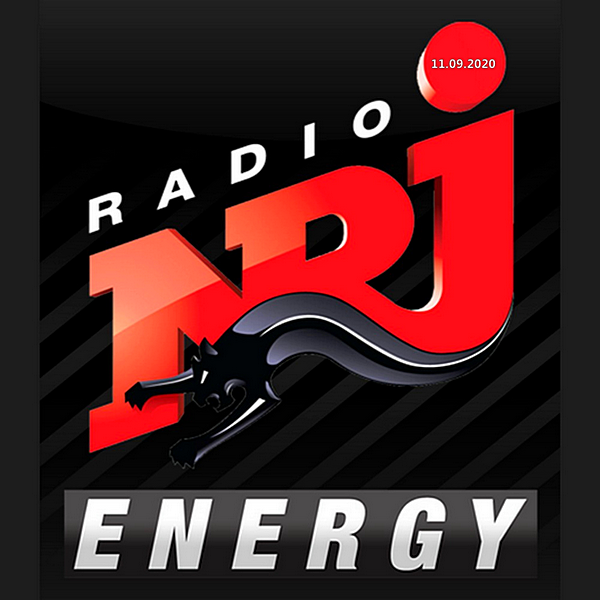 VA - Radio NRJ: Top Hot [11.09] (2020)