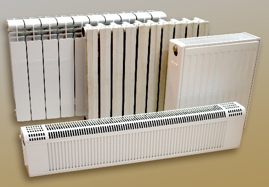 radiatori.jpg