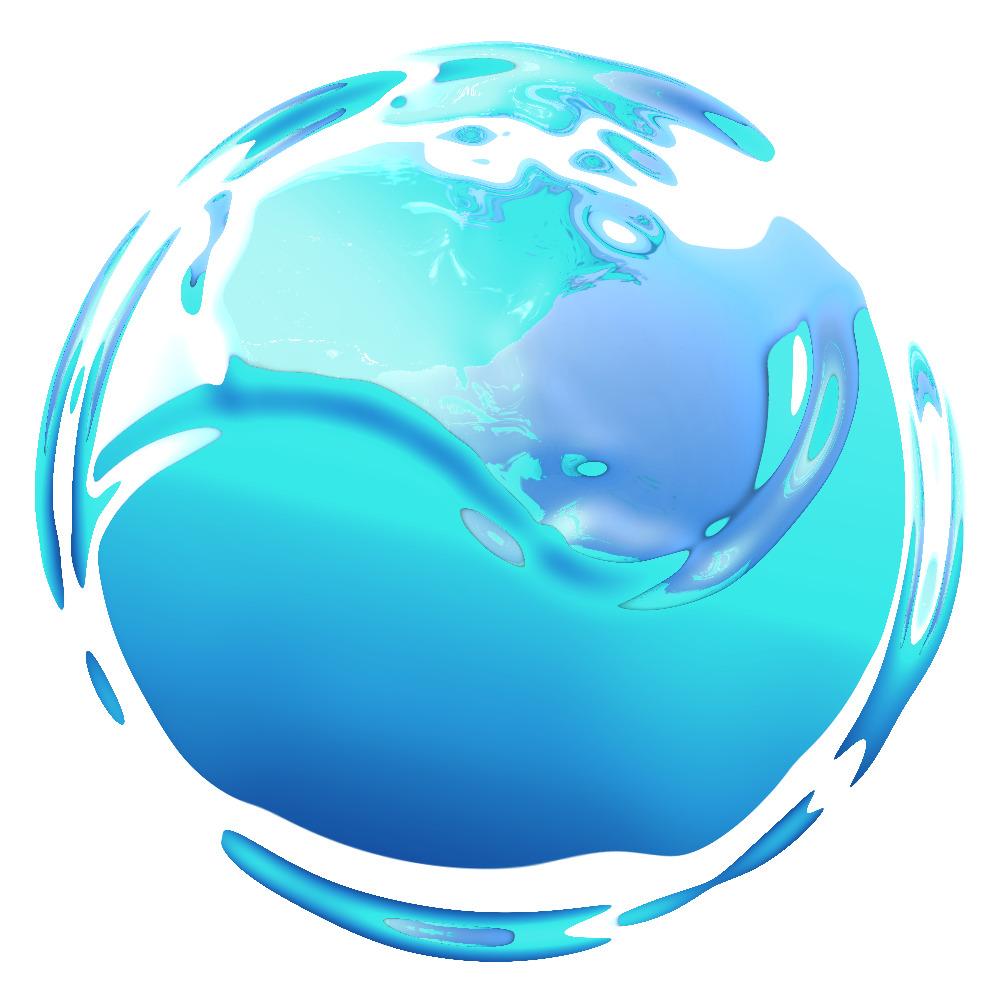 pv_logo.jpg