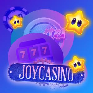 зеркало сайта Джойказино