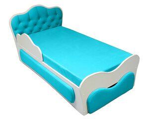 кровать для детской