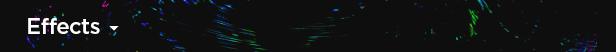 FX Presets Bundle for DaVinci Resolve   Transitions, Effects, VHS, SFX - 27