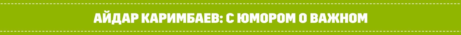 70fc1d6a83ec943096ce5611ecac35b7.jpg