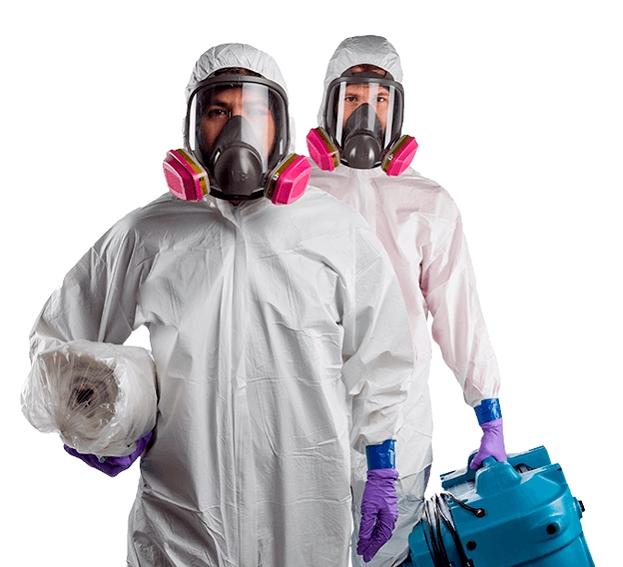 dezinfekcia.jpg