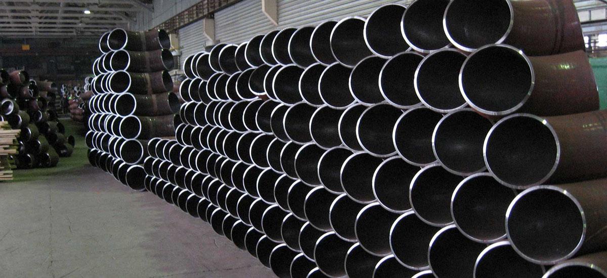 детали трубопровода Киев