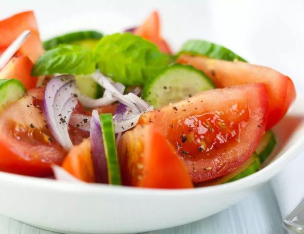 Овощи: какие выбрать для выращивания?