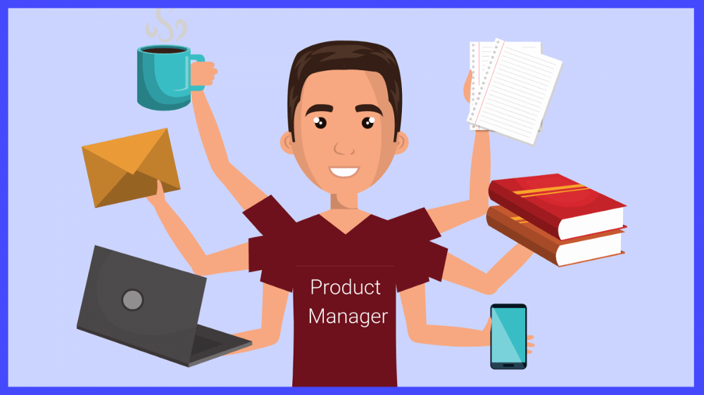 product-manager.png