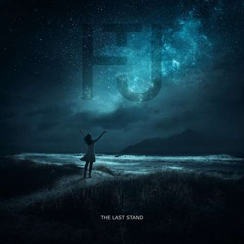 Hate This Journey - The Last Stand (2020/FLAC)