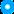 https://s8.hostingkartinok.com/uploads/images/2020/11/319994dd2e472c5dae03f20da9911786.png