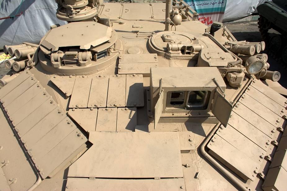 Production_model_of_Iranian-made_Karrar_Main_Battle_Tank_MBT_ready_to_enter_in_service_925_002.jpg