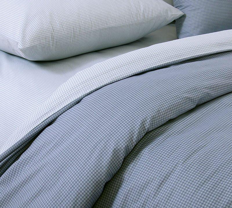 cotton-bed.jpg