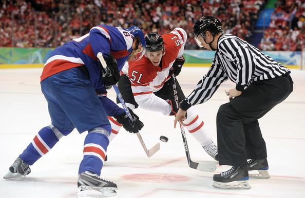Ice+Hockey+Day+15+2dLvgdrr5Rfl.jpg